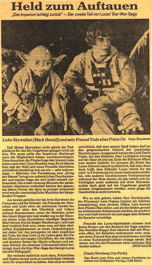 Bekanntschaften Nürnberger Nachrichten